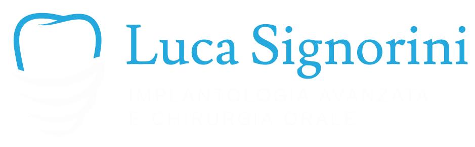 Implantologia Dentale Luca Signorini